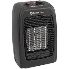 duraflame portable fireplace infrared heater with remote great