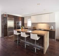 san francisco stainless steel baseboard kitchen contemporary with
