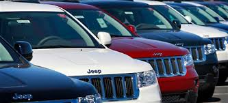 recall on 2011 jeep grand chrysler issues recall on 2011 jeep grand ncc