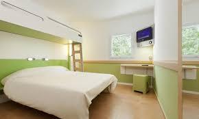 prix chambre hotel ibis hôtels ibis budget à