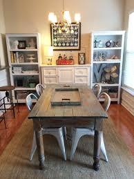 Target Dining Room Furniture Home Mpp Dining Room After Design Modern 2017 Wine Bar