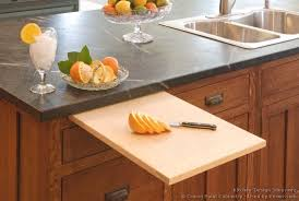 cutting kitchen cabinets pictures of kitchens traditional two tone kitchen cabinets