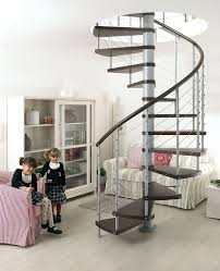 Contemporary Staircase Design Interior Inspiring Picture Of Indoor Spiral Staircase Design