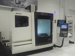 dmg mori open house oct 25 27