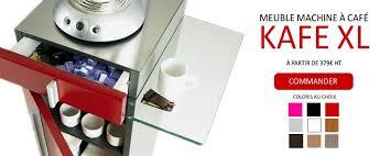 machine à café de bureau pupitres de conférence meubles café design mobilier d accueil et