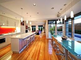 modern kitchen design ideas get inspired by photos of modern