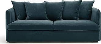 levrette sur canapé dans la cuisine ou sur la machine à laver quelle position