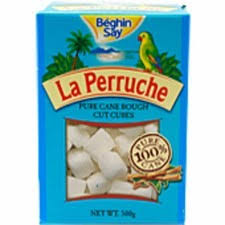 Sugar Cubes Where To Buy Sugar Cubes Delivered Straight To Your Door Buy Online With
