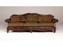 Claremore Antique Living Room Set Living Room Antique Sofa Lovely Claremore Antique Sofa Lovely