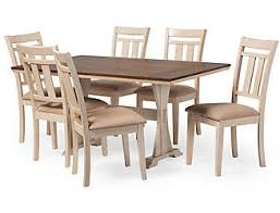 dining room table set kitchen dining room furniture sets furniture