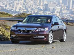 first acura ever made acura rlx sport hybrid 2014 pictures information u0026 specs