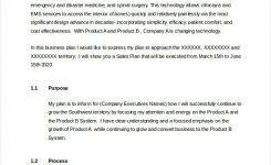 business letter of inquiry sample u2013 the letter sample regarding