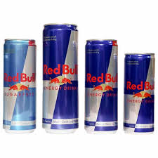 Side Effects Of Bull Energy More Than Half Of Suffer Devastating Side Effects