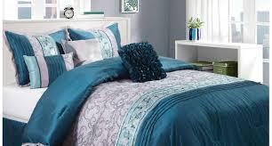 Unique Duvet Covers Queen Duvet Duvet Covers King Queen Size Comforter Sets Linen Bedding
