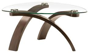 Raymour And Flanigan Coffee Tables Raymour And Flanigan Coffee Tables Coffee Drinker