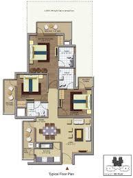 download 300 sq ft apartment floor plan home intercine