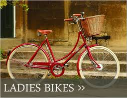 Halfords Store Finder Uk by Pashley Bikes