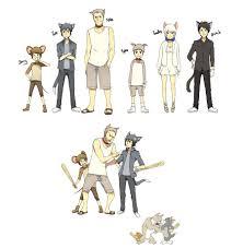 tom jerry image 1447466 zerochan anime image board