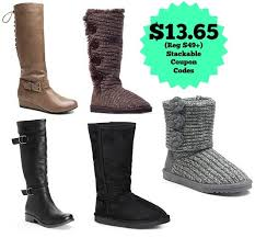 ugg sale coupons coupon uggs canada top categories