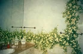 painting bathroom walls ideas wall arts wall painters painting bathroom walls ideas