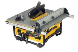 Bench Top Table Saws How To Use A Table Saw Or Bench Saw Including The Different Types