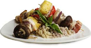 healthy meals delivered in new jersey metabolic meals