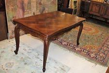 Oak Drop Leaf Table Oak Tables With Drop Leaf Ebay