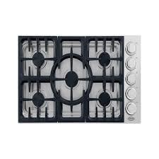 Capital Cooktops 9 Best Cooktops And Stove Tops For 2017 Reviews Of Electric And