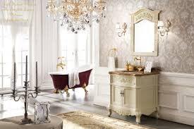 bathroom cabinets fancy mirror french country bathroom vanity