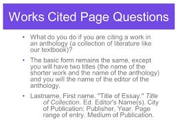 Writing A Research Paper Mla Format Buy Original Essay Mla Citation Format For Kids