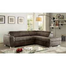 sectional sofa with chaise lounge ottomans ashley furniture sectional couch sofa with ottoman