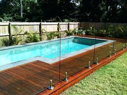 home interiors gifts inc website backyard pool fence ideas pool fencing ideas by fencing home