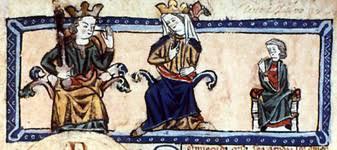 Violant of Aragon