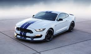 mustang forf ford mustang different versions business insider