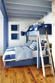Four Bunk Bed Nautical Bunk Beds Nautical Built In Bunk Beds Nautical Bunk Bed