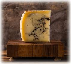 italian truffle cheese imported cheeses from europe
