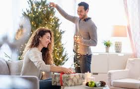 21 gifts for husbands prevention
