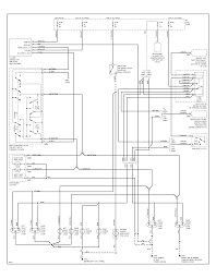 nissan frontier ignition switch 2008 nissan rogue stereo wiring diagram wiring diagram radio on