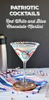 red martini drink přes 25 nejlepších nápadů na téma red martini na pinterestu