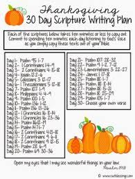 Acrostic Thanksgiving Poem Thanksgiving Poem From Sunny Days Poetry Journals 4 Kids Art