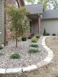 M M Landscaping by Lawn Care And Landscaping Gallery M U0026m Lawncare And Landscape