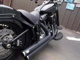 harley davidson softail slim in texas for sale used motorcycles