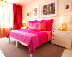 bedroom beautiful interior teen designs girls extraordinary