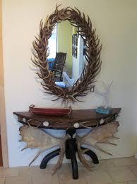antler furniture home decor u2013 antlerworx