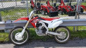 ducati motocross bike motocross bikes for sale in beckley west virginia