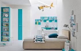 Modern Boys Room by Modern Boys Bedroom Home Design Ideas