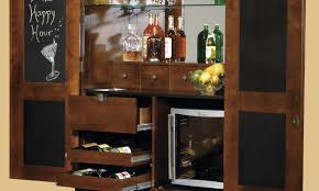 bar amazing bar furniture for living room decorating ideas