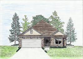 country european house plans house plan 74702 at familyhomeplans