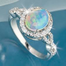 opal stones rings images 38 best opal tourmaline october birthstone capri jpg