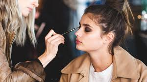 best makeup brushes of 2017 according to professional makeup